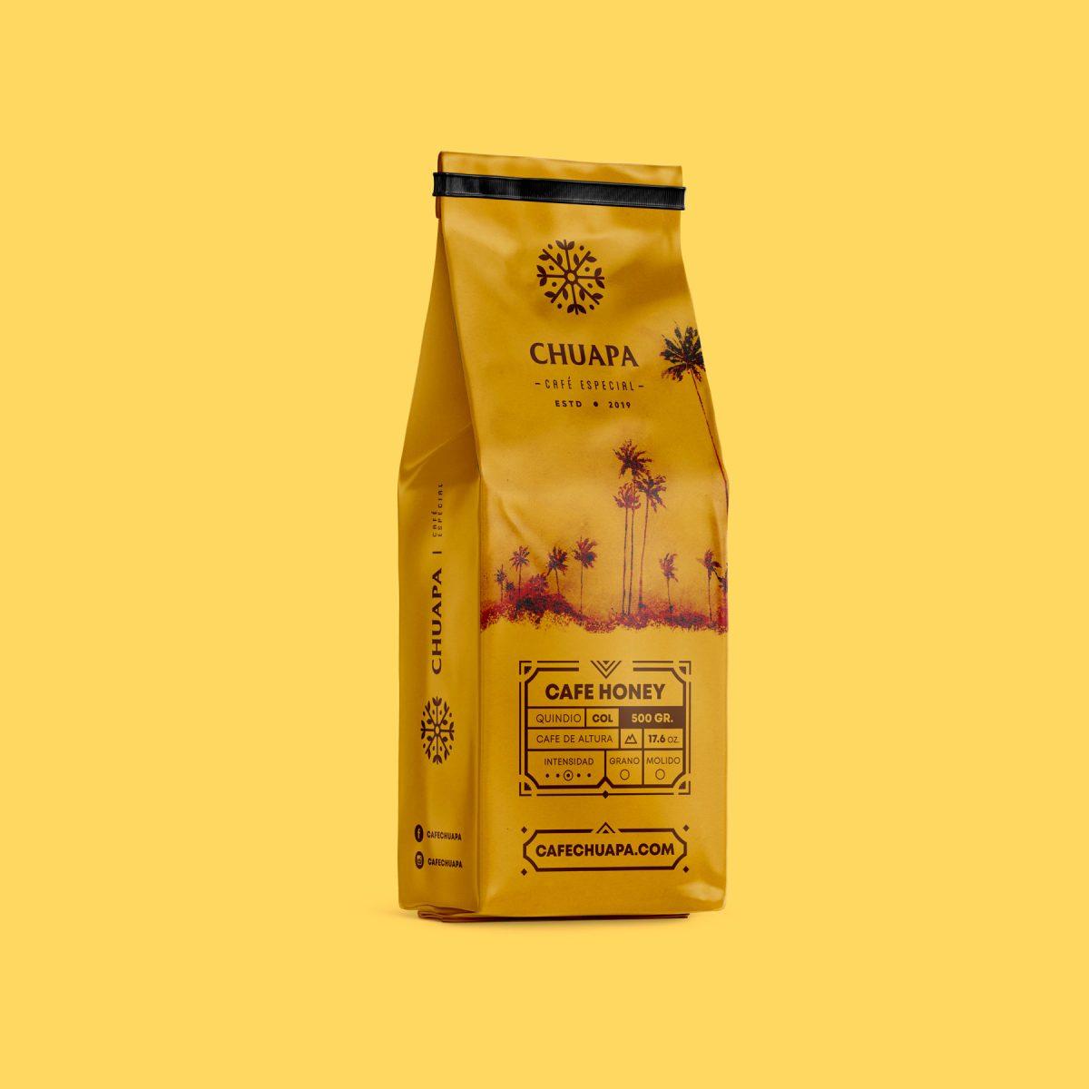 cafe-honey-coffee-chuapa