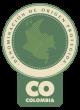 logo-denominacion-colombia-cafe