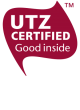 utz-certified-good-inside