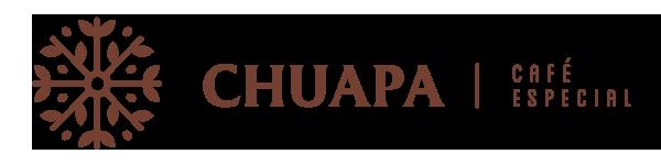 Café Chuapa